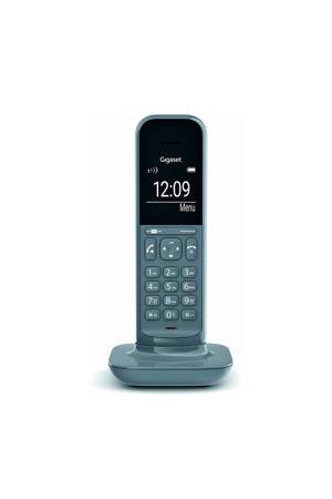 CL390 dect telefoon
