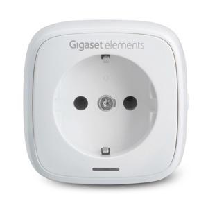ELEMENTS SECURITY smartplug