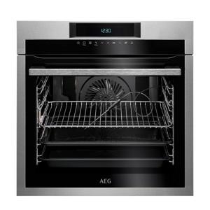 BPE742220M inbouw oven