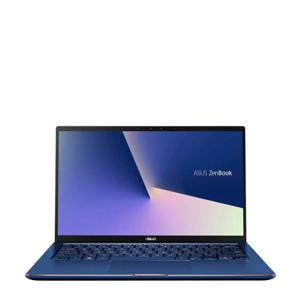 Zenbook Flip 13 RX362FA-EL133T 13.3 inch Full HD laptop