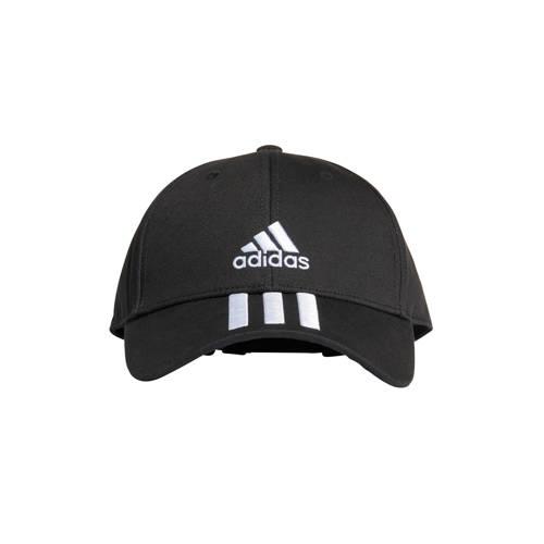 adidas performance pet zwart-wit