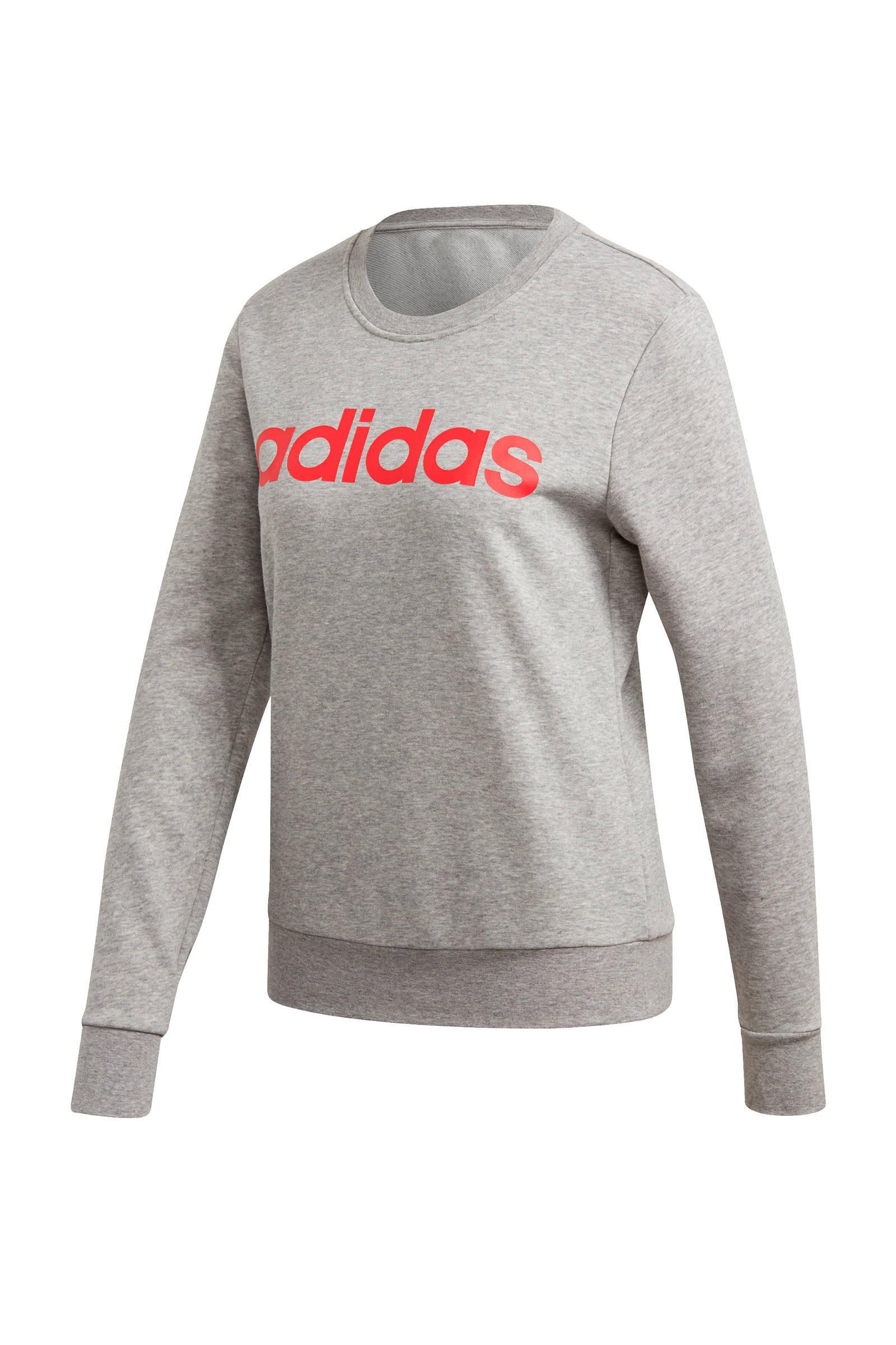 adidas dames truien & vesten bij wehkamp Gratis bezorging
