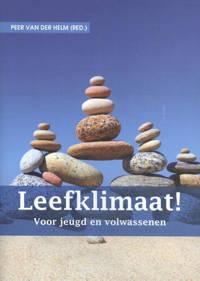 Leefklimaat! - Peer van der Helm