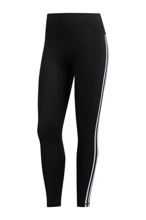 Believe This 2.0 7/8 sportlegging zwart
