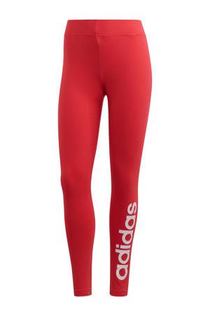 sportbroek rood