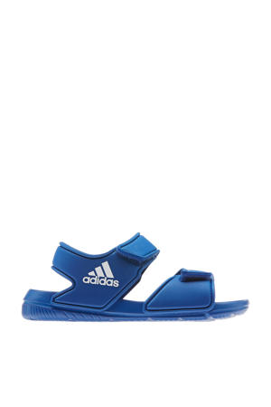 Altaswim C waterschoenen blauw kids