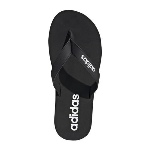 adidas Performance Eezay Flip flop teenslippers zw