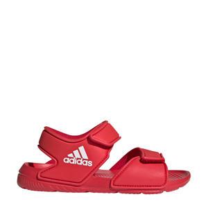 Altaswim C waterschoenen rood kids