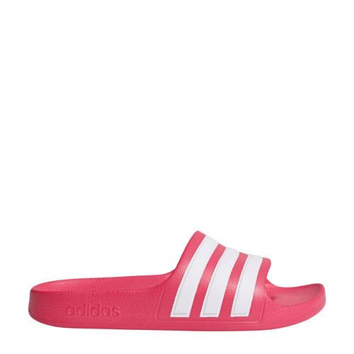 adidas Performance Adilette Aqua K badslippers roz