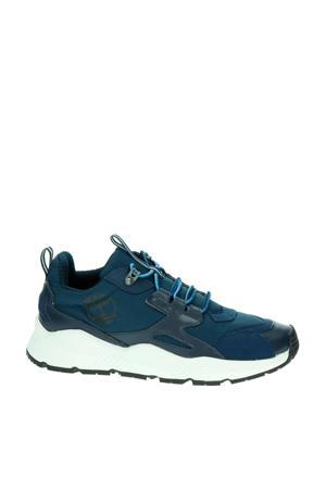 Ripcord  sneakers blauw