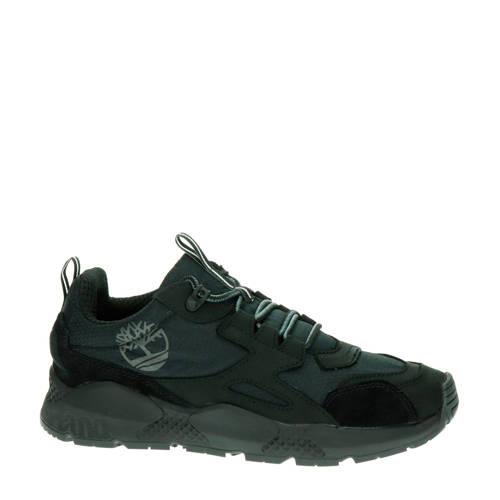 Timberland Ripcord su??de sneakers zwart