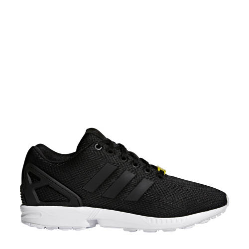 sneakers adidas Zx Flux