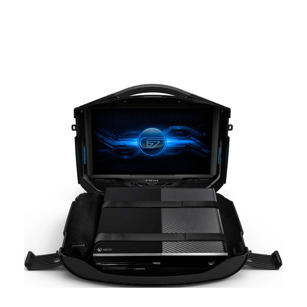 Gaems Vanguard mobiele gamekoffer
