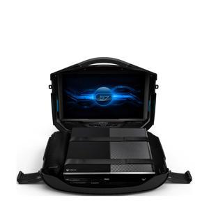 Vanguard mobiele gamekoffer