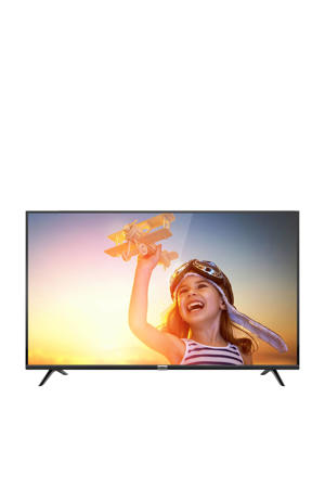 55DP603 4K Ultra HD tv