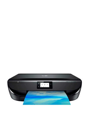 ENVY 5050 ALL-IN all-in-one printer