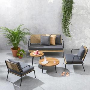loungeset Olvera