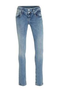 LTB slim fit jeans 52203 Pinnow wash