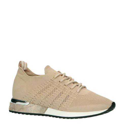 La Strada 1802649 sneakers beige