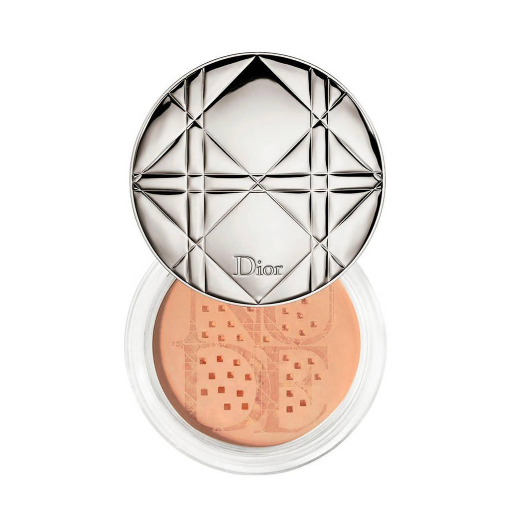 Dior Diorskin Nude Air los poeder - 030 Medium Beige