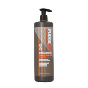 Damage Rewind Reconstucting Shampoo
