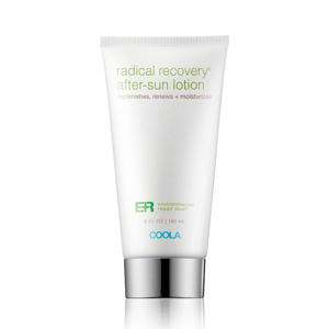 Radical Recover After-sun - 180 ml