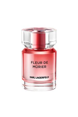 Fleur de Murier Eau de Parfum - 50 ml
