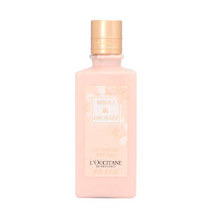 Neroli & Orchidee  - 245 ml