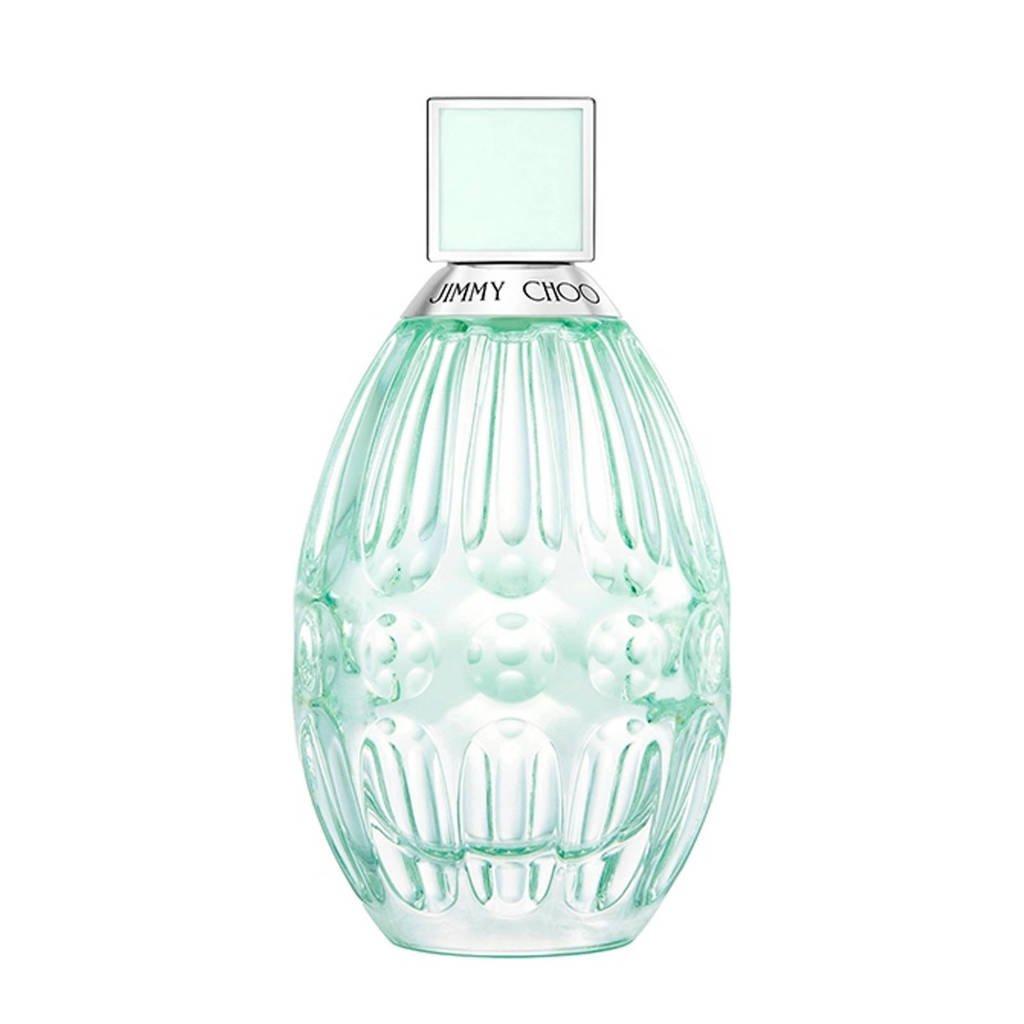 Jimmy Choo Floral eau de toilette - 60 ml