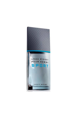 L'Eau D'Issey Sport -  50 ml