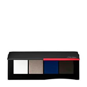 Essentialist oogschaduw palet