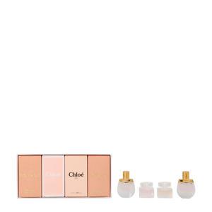 Le Parfums Set - 20 ml
