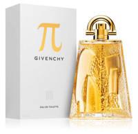 Givenchy Pi Eau de Toilette - 100 ml