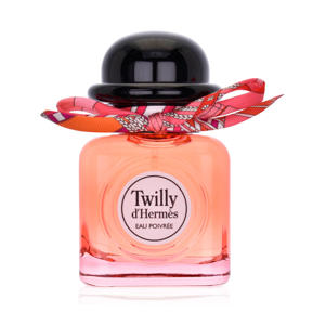 Twilly D'Hermes Eau Poivree Eau de Parfum - 50 ml