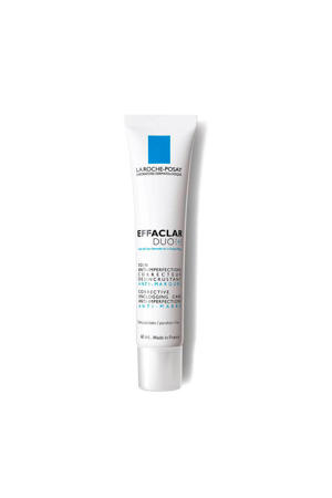 Effeclar Duo+ - 40 ml