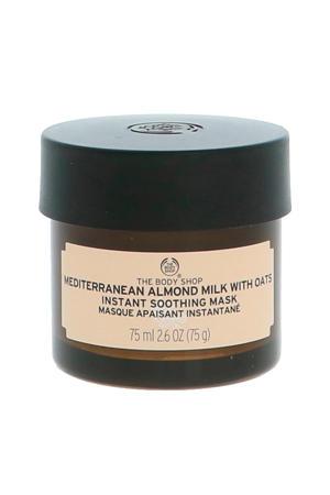 Facial Mask Gezichtsmasker - 75 ml