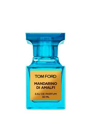 Mandarino Di Amalfi eau de parfum - 30 ml - 30 ml