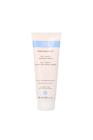 No I Purity Cleansing Balm - 100 ml