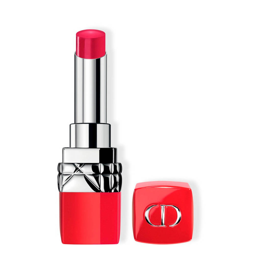 Dior Rouge Dior Ultra Rouge - 763 Ultra Hype