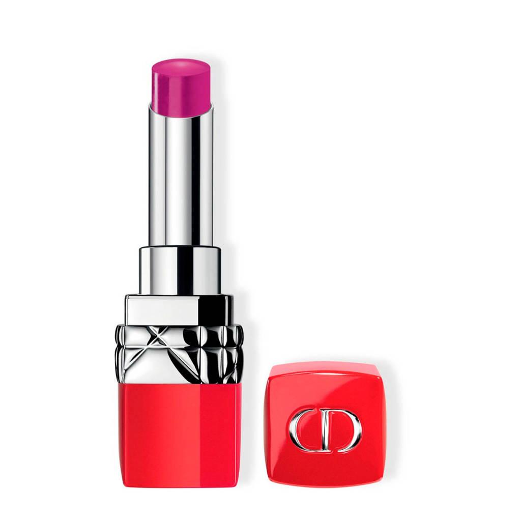 Dior Rouge Dior Ultra Rouge - 755 Ultra Daring