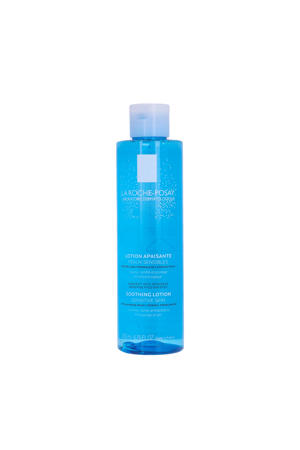 Physiological Soothing Tonic - 200 ml