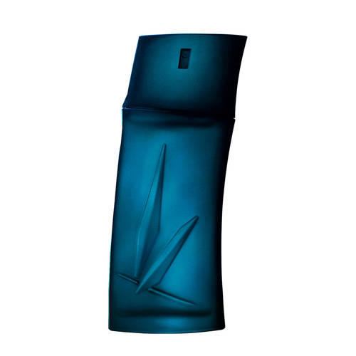 Kenzo Homme Eau de Toilette - 30 ml
