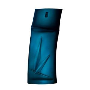 Homme Eau de Toilette - 30 ml