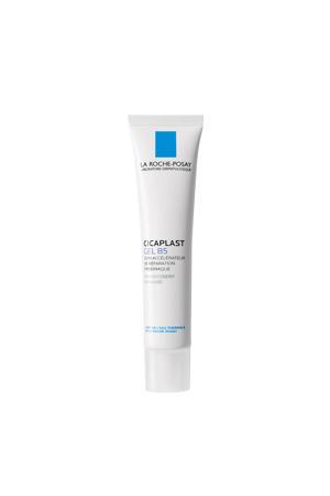 Cicaplast Gel B5 - 40 ml
