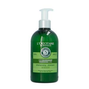 Aromachology Nourishing Care Shampoo