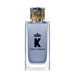 K Eau de Toilette - 100 ml