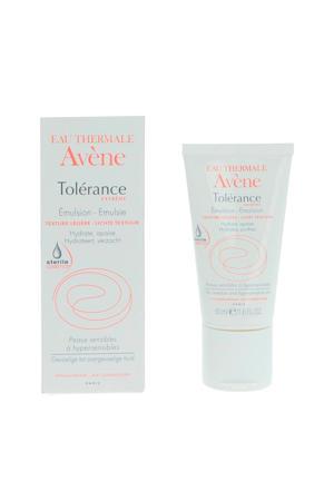 Tolérance Extrême Emulsie - 50 ml