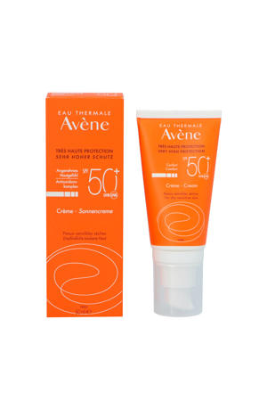 Reflexe Solaire Very High SPF50+ - 50 ml