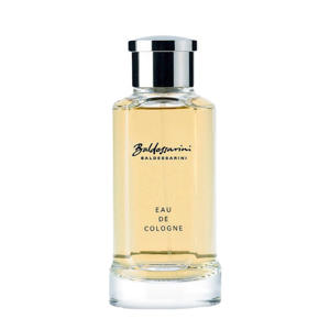 Baldessarini Eau de Cologne - 75 ml