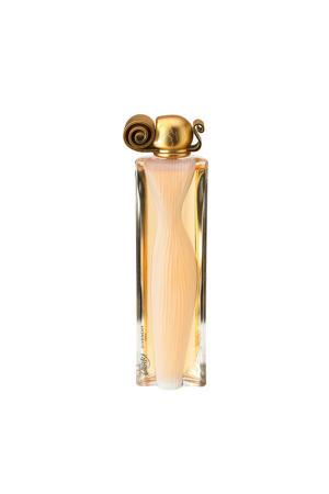 Organza eau de parfum - 50 ml